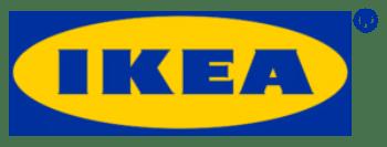 Ikea logo 300x114 1