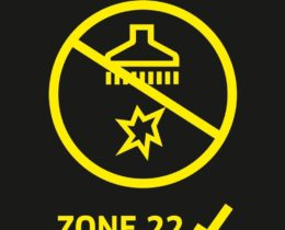 picto_ATEX_zone_22_oth_1_EN_CI15_96 dpi jpg